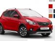 Những ưu điểm vượt trội của Vinfast Fadil so với đối thủ Honda Brio mới ra mắt
