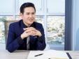 Asanzo của CEO Phạm Văn Tam từng dính những 'vết đen' gì?