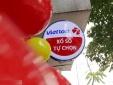 Xổ số Vietlott: Hôm nay sẽ xuất hiện chủ nhân giải Jackpot gần 76 tỷ đồng?