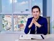 Điểm lại những phát ngôn 'sốc' của CEO Asanzo Phạm Văn Tam