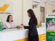 FE CREDIT hợp tác với VNPost giới thiệu dịch vụ cho vay tiêu dùng tới khu vực nông thôn