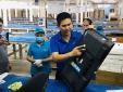 Nghi vấn Asanzo 'cạo tem Trung Quốc, dán tem Việt Nam': Bộ Công Thương chỉ đạo 'nóng'