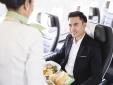 Tại sao chỉ số bay đúng giờ lại quan trọng đối với các Hãng hàng không?