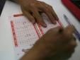Xổ số Vietlott: Cuối cùng giải Jackpot hơn 76 tỷ đồng cũng 'nổ' ngày hôm qua?