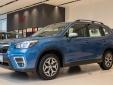 Có gì đặc biệt ở mẫu xe đến từ Nhật mới ra mắt chỉ 990 triệu cạnh tranh với Honda CR-V?