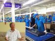 Chuyên gia kinh tế Vũ Vinh Phú: Trả lời của CEO Asanzo Nguyễn Văn Tam cho thấy sự thiếu cầu thị