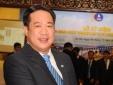 Nóng: Phó tổng giám đốc VEC bị đề nghị tạm đình chỉ công tác vì liên quan đến sai phạm