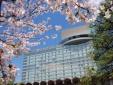 Tập đoàn FLC sẽ giới thiệu hệ sinh thái sản phẩm đa dạng tới nhà đầu tư Nhật Bản