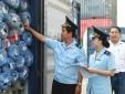 Mở rộng hợp tác hải quan các nước nhằm xác minh gian lận xuất xứ hàng hóa