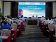 Cục Hàng không: Bamboo Airways tuân thủ nghiêm túc công tác đảm bảo an toàn hàng không