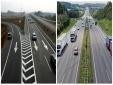 Nguyên tắc 'sống còn' khi nhập làn đường cao tốc tài xế Việt chớ bỏ qua