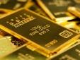 Giá vàng hôm nay 19/7/2019: Giá vàng tăng vọt, vượt mốc 40 triệu đồng/lượng