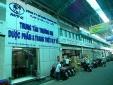 Thuốc Việt ngày càng chất lượng và chiếm thị phần lớn trên thị trường