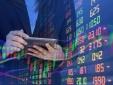 Xử phạt hàng loạt cá nhân trên thị trường chứng khoán