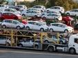 Lượng ô tô nhập khẩu nửa đầu năm 2019 cao gấp 6 lần cùng kỳ năm ngoái