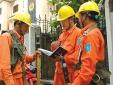 Tháng 9 sẽ có biểu giá bán lẻ điện bậc thang mới