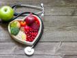 Calo trong thực phẩm tác động tới sức khỏe thế nào?