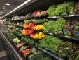 Chiến đấu với căn bệnh được coi là 'kẻ giết người số 1 thế giới' cần chọn thực phẩm nào?