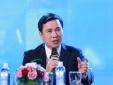 Tham gia CPTPP: Doanh nghiệp Việt cần 'tỉnh táo' để tránh vi phạm sở hữu trí tuệ