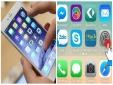 Thủ thuật kiểm tra iPhone chính hãng và thời hạn bảo hành đơn giản và chính xác nhất