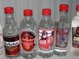 19 người tử vong do ngộ độc rượu, Costa Rica đưa ra cảnh báo