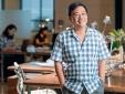 Cổ phiếu MSN của tỷ phú Nguyễn Đăng Quang 'bốc hơi' 800 triệu USD
