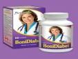 Công ty Botania: Liên tiếp sai phạm trong quảng cáo sản phẩm TPCN BoniDiabet?