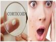 Mỹ phẩm chứa corticoid- tác dụng 'thần tốc' nhưng nguy hiểm khó lường