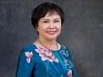PNJ của bà Cao Thị Ngọc Dung về 'đáy' sau 1,5 năm