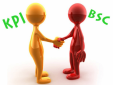 Áp dụng thành công công cụ BSC và KPI: Nâng tầm hiệu quả doanh nghiệp