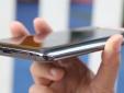 'Soi' công nghệ và ứng dụng trên Samsung Galaxy A80 vừa được hé lộ