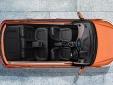 Đẹp 'long lanh' giá chỉ hơn 400 triệu, Hyundai Creta mới có hấp dẫn?