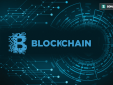 Thí điểm ứng dụng công nghệ blockchain trong trao đổi C/O điện tử với Hải quan Hàn Quốc