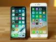 iPhone đời cũ đồng loạt giảm giá, 7 Plus xuống mốc 7 triệu đồng