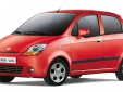 Ô tô van 2 chỗ giá rẻ nhất 250 triệu/chiếc bị chê, chỉ bán được 60 chiếc/tháng