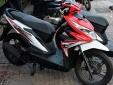Xe tay ga mới của Honda vừa ra mắt thị trường Việt giá 38 triệu đồng có gì đặc biệt?