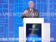 4 doanh nghiệp Việt Nam đạt Giải thưởng Chất lượng Quốc tế Châu Á - Thái Bình Dương 2019