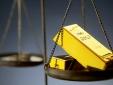 Giá vàng ngày 22/8: Giá vàng thế giới đi ngang, trong nước tăng nhẹ