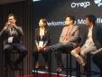 Mang kinh nghiệm làm Performance Marketing quốc tế vào Việt Nam