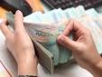 Giảm 50% lệ phí đăng ký doanh nghiệp từ ngày 20/9