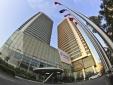 EVN thu về hơn 219 tỷ đồng từ bán đấu giá cổ phần tại EVNFINANCE