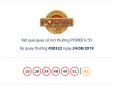 Xổ số Vietlott Power 6/55: Giải Jackpot hơn 51 tỷ đồng ngày hôm qua đã có chủ?