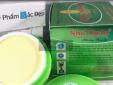 Đình chỉ lưu hành toàn quốc sản phẩm Kem thảo dược đông y Như Xuân