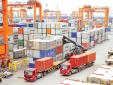 Giảm 5,5% tổng trị giá xuất nhập khẩu hàng hóa trong nửa đầu tháng 8/2019