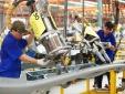 Nâng cao năng suất lao động tại Việt Nam: Cần khuyến khích các mô hình kinh tế mới