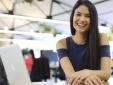 Nữ CEO xinh đẹp và hành trình xây dựng startup kỳ lân tỷ đô duy nhất tại Australia