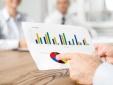 Ra mắt bộ tiêu chuẩn về thẩm định giá quốc tế mới