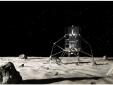 Trung tâm không gian Nhật Bản nhắm đến cuộc đổ bộ lên mặt trăng vào năm 2021