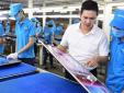 Xôn xao thông tin trụ sở Asanzo bị khám xét: Trợ lý CEO Phạm Văn Tam lên tiếng
