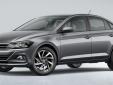 Chiếc ô tô Volkswagen đẹp long lanh hơn 323 triệu vừa ra mắt hấp dẫn cỡ nào?
